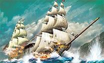 加勒比战舰.jpg
