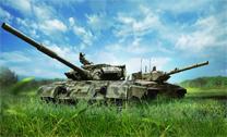 坦克帝国BT.jpg